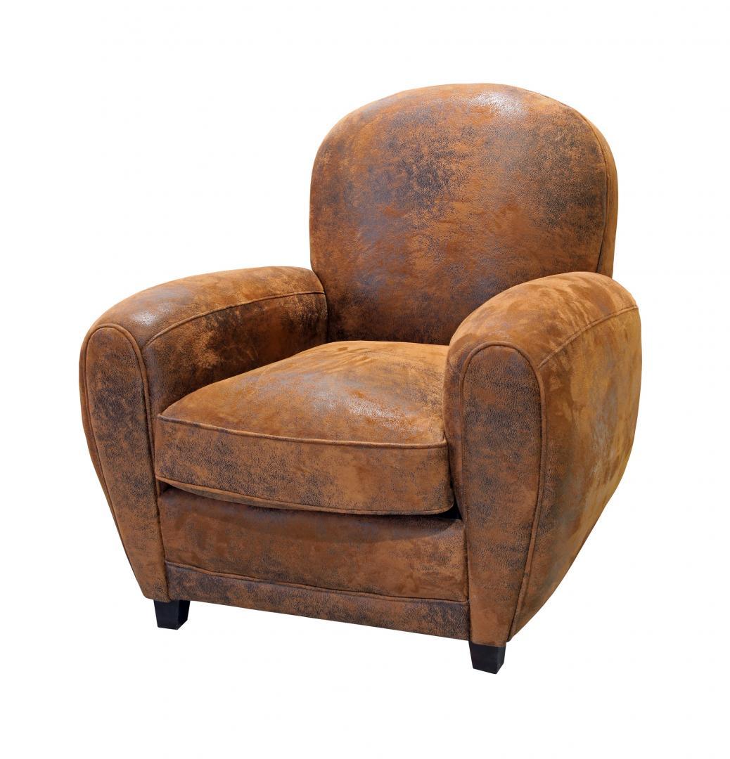 Fauteuil Createur créateur de fauteuils | saint-pouange, troyes, romilly-sur-seine